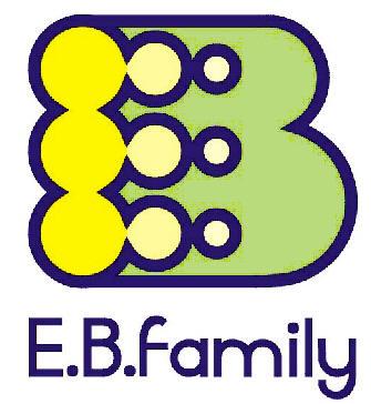 EB_family LOGO